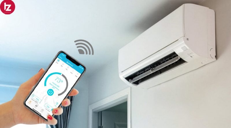 5 Best Smart ac in India 2021 Split and Window AC