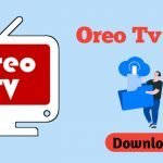 How to download Oreo tv apk in 2020?