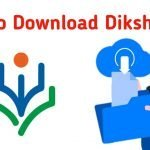 How to download Diksha App on PC / Laptop in 2021
