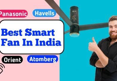 Best_smart_ceiling_fan