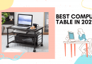 best-computer-tables