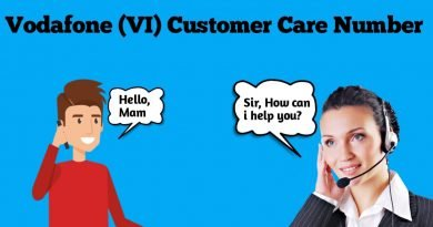 Ten Easy Steps To An Effective Vodafone Strategy